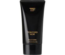 Signature Women's Fragrance Noir Pour Femme Body Moisturizer