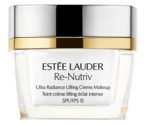 Re-Nutriv Makeup Ultra Radiance Lifting Creme SPF 15