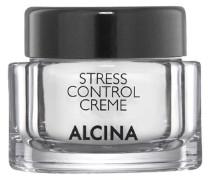 Kosmetik No. 1 Stress Control Creme