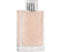 Brit Rhythm Woman Eau de Toilette Spray