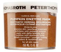 Maske Pumpkin Enzyme Mask
