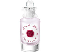 Elisabethan Rose Eau de Parfum Spray