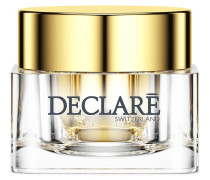 Pflege Caviar Perfection Luxury Anti-Wrinkle Cream
