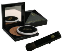 Make-up Teint Egypt Wonder Sport Compact Set