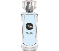 Blue Star Eau de Parfum Spray