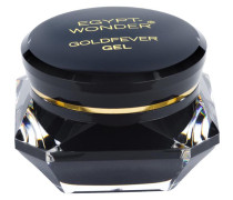 Make-up Teint Egypt Wonder Goldfever Gel