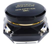 Make-up Teint Egypt Wonder Goldfever Gel
