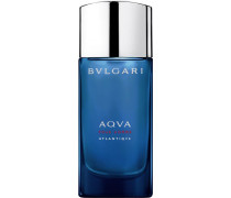 Aqva Atlantiqve Eau de Toilette Spray