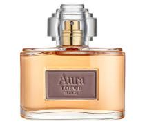 Aura Floral Eau de Parfum Spray