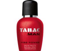 Man Fire Power Eau de Toilette Spray