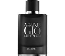 Acqua di Giò Homme Profumo Eau de Parfum Spray