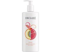 Pflege Body Care Exotic Lotion