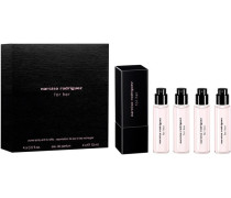 for her Eau de Parfum Prestige Purse Spray 4 x