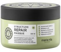 Haarpflege Structure Repair Masque