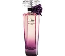 Trésor Midnight Rose Eau de Parfum Spray