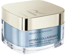 Pflege Collagenist Hydra Day Cream für trockene Haut