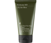 Herrenpflege CBx for Men Super Clean Face Wash