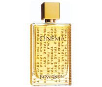 Cinema Eau de Parfum Spray