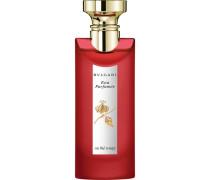 Eau Parfumée au Thé Rouge de Cologne Spray