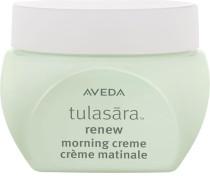 Skincare Feuchtigkeit Tulasara Renew Morning Creme