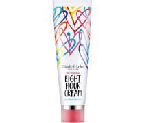 Pflege Eight Hour Love Heals x Cream Skin Protectant