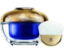 Pflege Orchidée Impériale Globale Anti Aging The Mask
