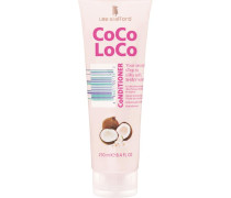 Haarpflege Coco Loco Conditioner