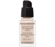 Make-up TEINT MAKE-UP Photo'Perfexion Fluid Foundation Nr. 07 Gold