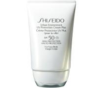 Sonnenpflege Schutz Urban Environment UV Protection Cream SPF 50