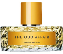 Unisexdüfte The Oud Affair Eau de Parfum Spray