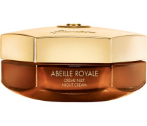 Pflege Abeille Royale Anti Aging Night Cream