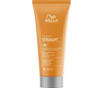Professionals Permanentes Styling Creatine+ Straight Glättungscreme (N) Normales und wiederspenstiges Haar