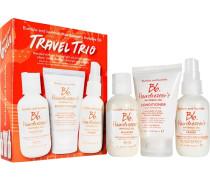 Shampoo Bb Hairdresser's Invisible Oil Travel Trio 60 ml + Conditioner Primer