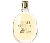 Fuel for Life Femme Eau de Parfum Spray