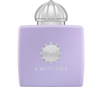 Lilac Love Eau de Parfum Spray