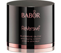 Reversive Supreme Glow Anti-Aging Cream