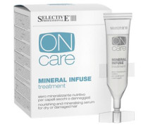 Haarpflege On Care Hydrate Mineral Infuse 10 x