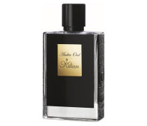 Arabian Nights Amber Oud Eau de Parfum Spray