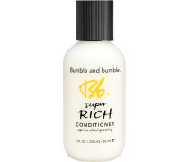 Conditioner Super Rich
