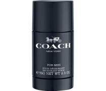 For Men Deodorant Stick