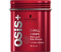 Osis Texture THRILL Fibre Gum