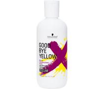 Good Bye Yellow Neutralisierendes Shampoo