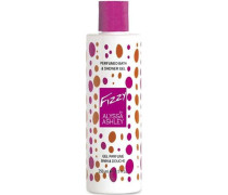 Fizzy Bath & Shower Gel