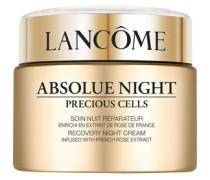 Nachtpflege Absolue Night Precious Cells