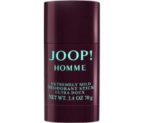 Homme Deodorant Stick Extrem Mild