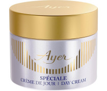 Pflege Speciale Day Cream