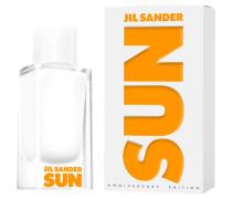 Sun Anniversary Edition Eau de Toilette Spray