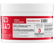 Bed Head Urban Anti+Dotes Resurrection Treatment Mask