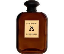 Cuir Ambré Eau de Parfum Spray