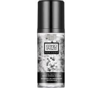 The Detoxifying Pore Refining Detox Double Cleanse